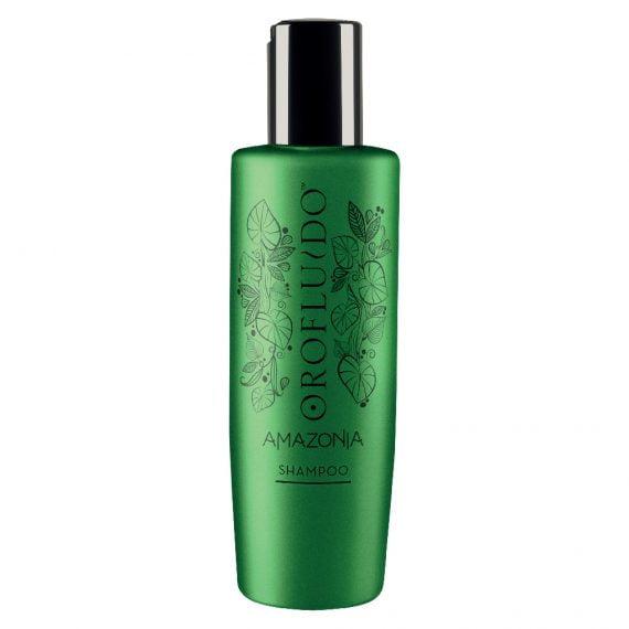 Amazonia Shampoo 200ml-01