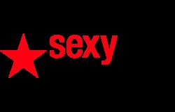 Logo - Sexy Hair